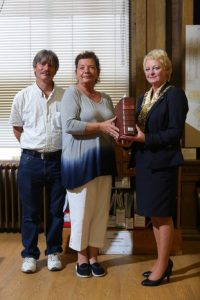 russ-barbara-and-provost-2