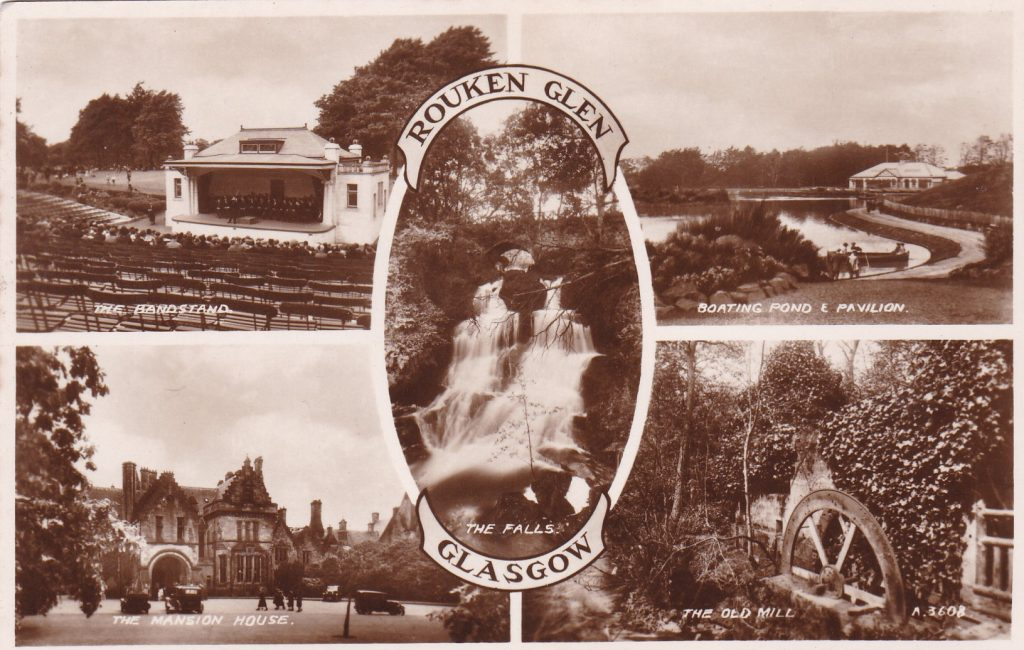 This image has an empty alt attribute; its file name is Rouken-Glen-postcard-1024x650.jpg
